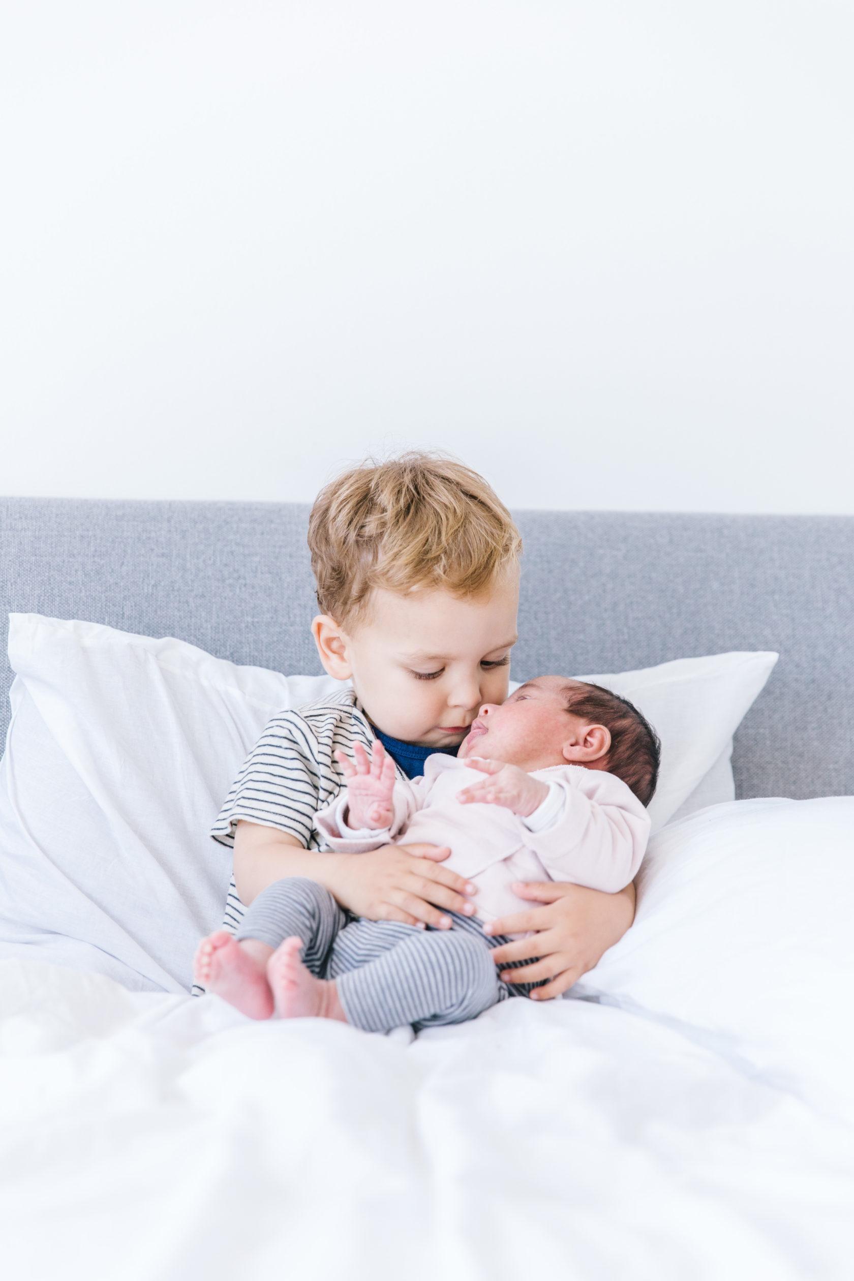 zwangerschapsfotografie newbornshoot amersfoort leusden - www.athellofotografie.nl