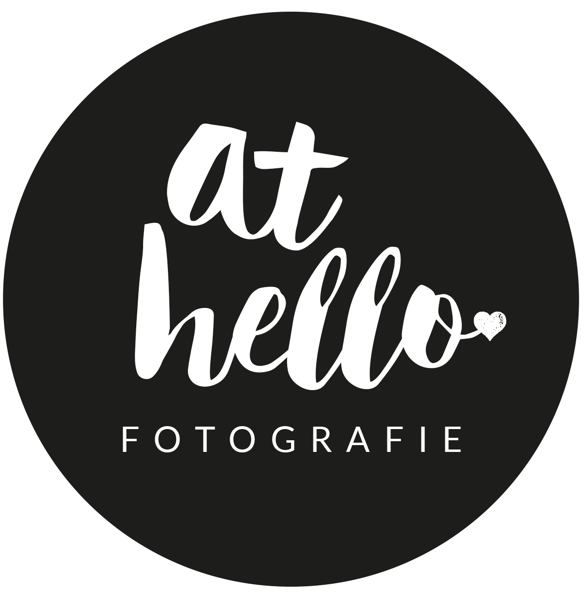 At Hello Fotografie