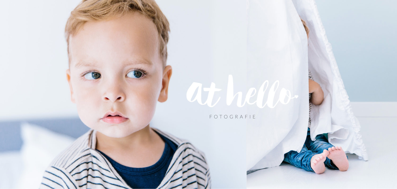 At hello fotografie | newbornshoot | familyshoot