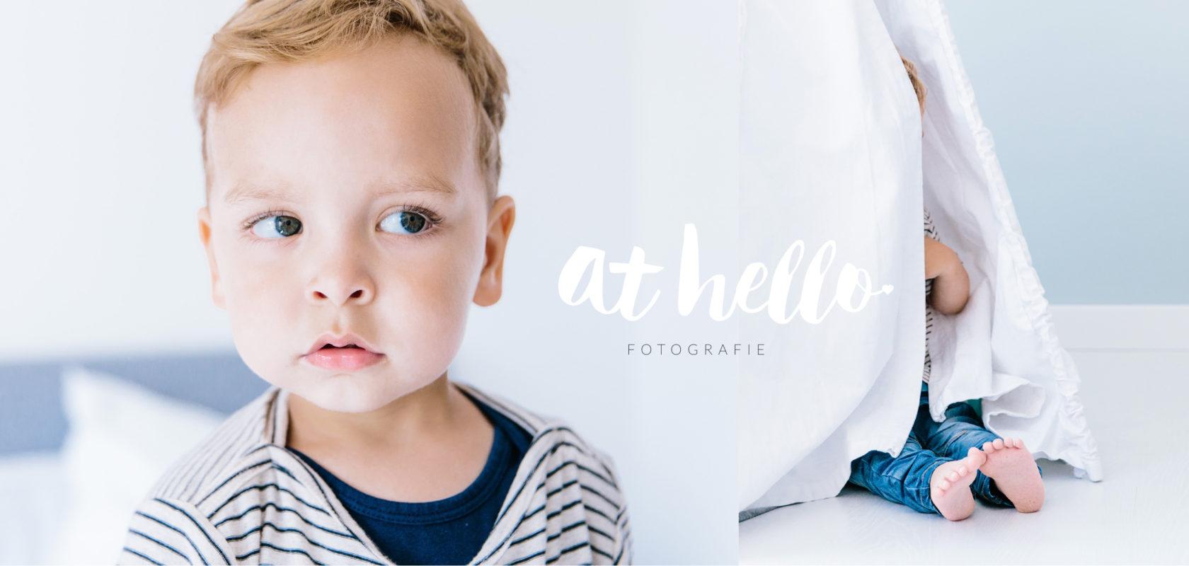 At hello fotografie | newbornshoot | familyshoot