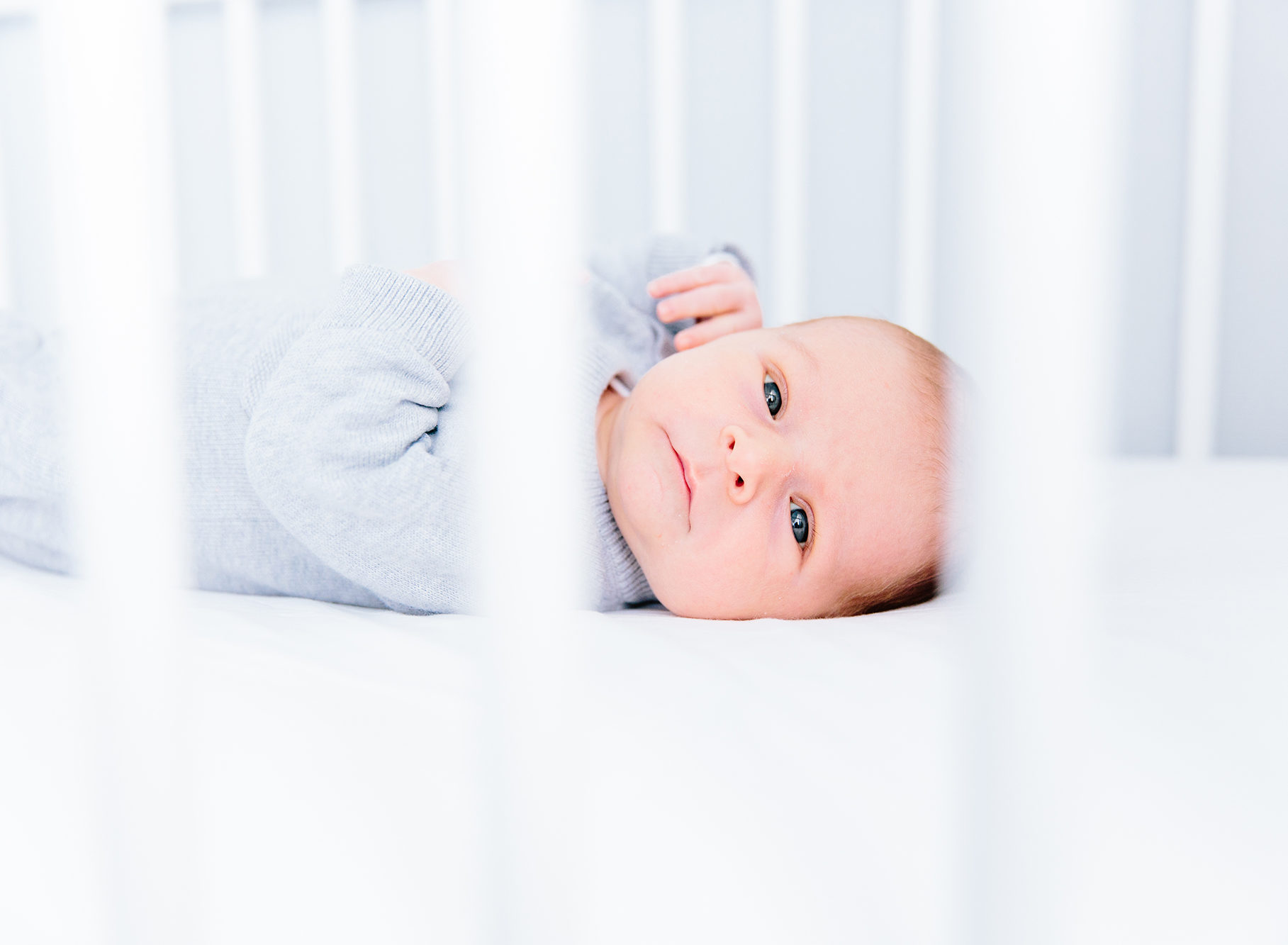newborn_ At Hello Fotografie _ www.athellofotografie.nl