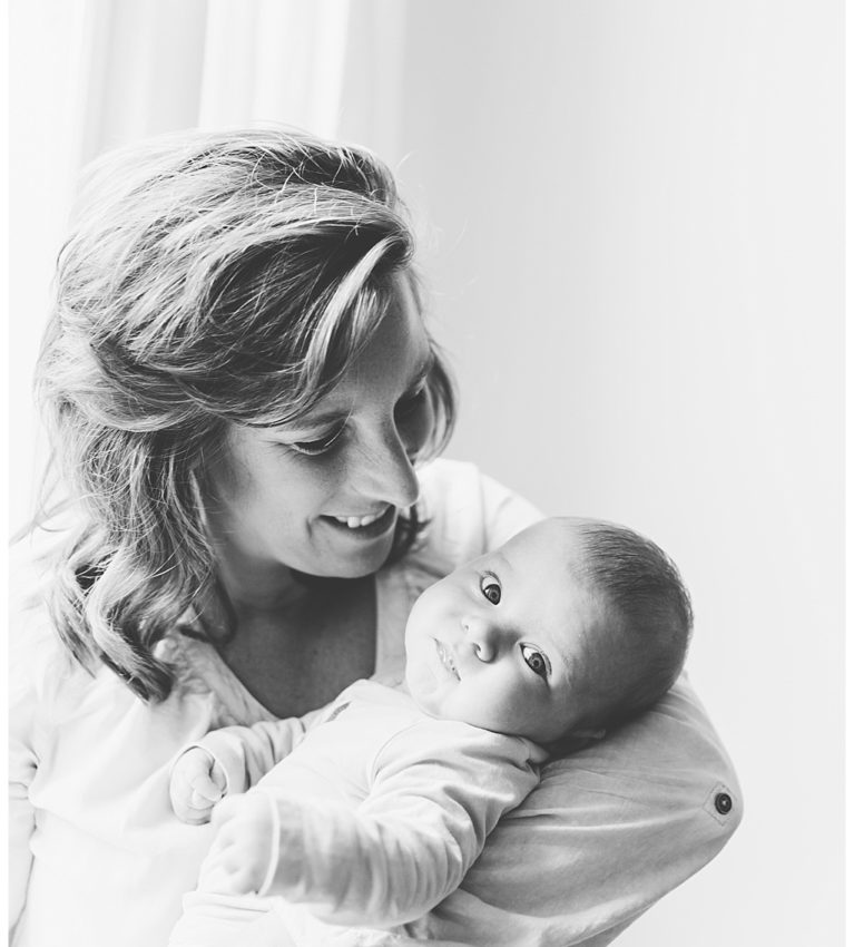 At Hello Fotografie Newborn_Merel