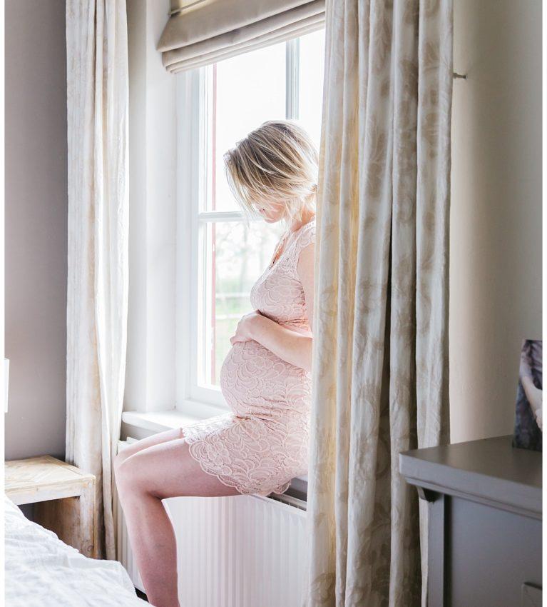 Zwangerschapsstoot Lieset - At Hello Fotografie www.athellofotografie.nl