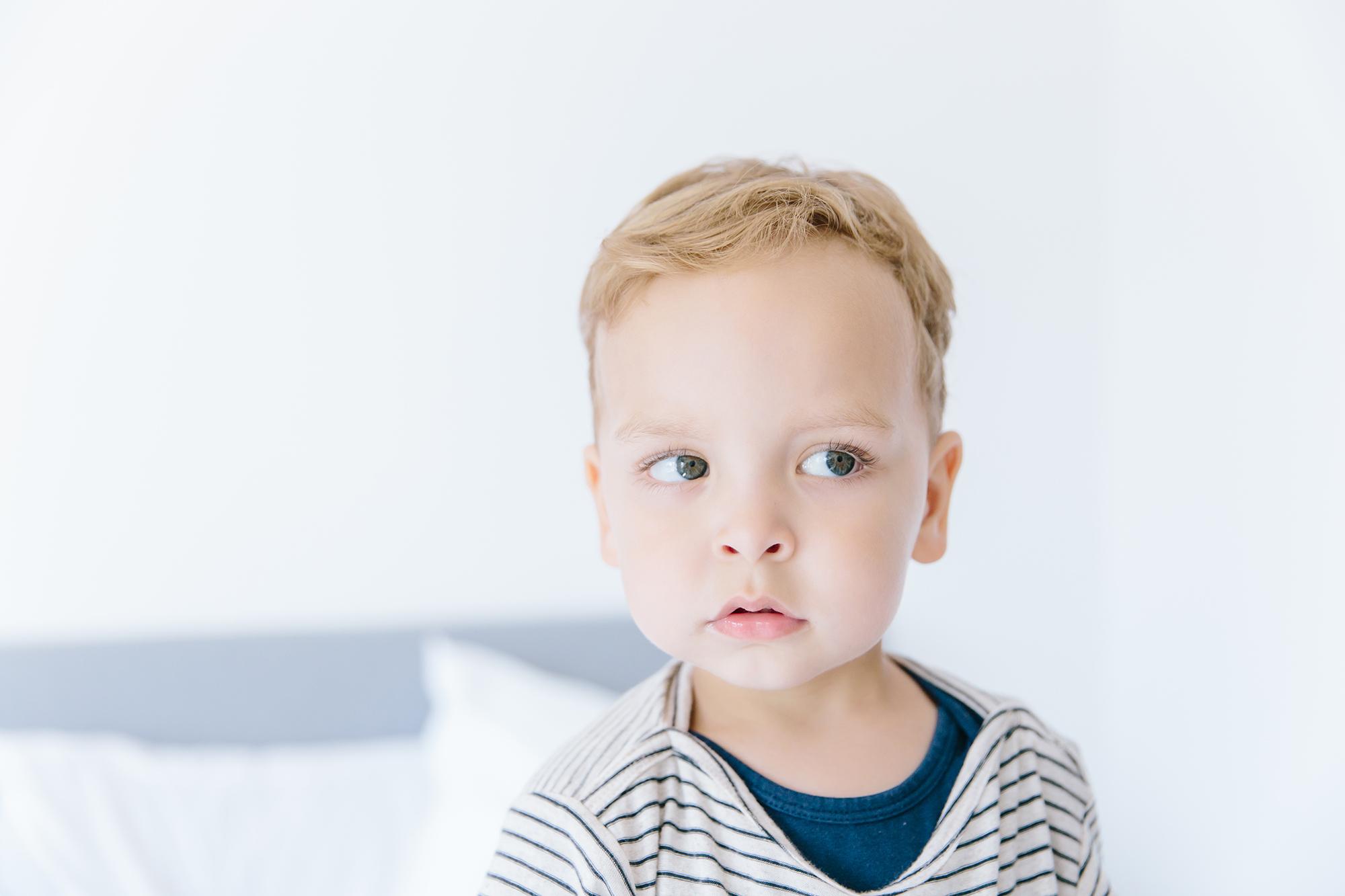 Familieshoot Sil - www.athellofotografie.nl
