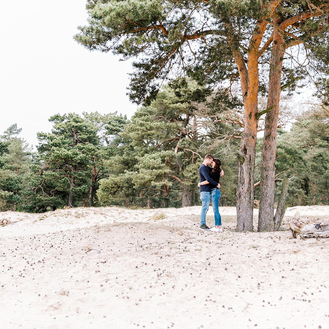 Familieshoot Harderwijk - www.athellofotografie.nl