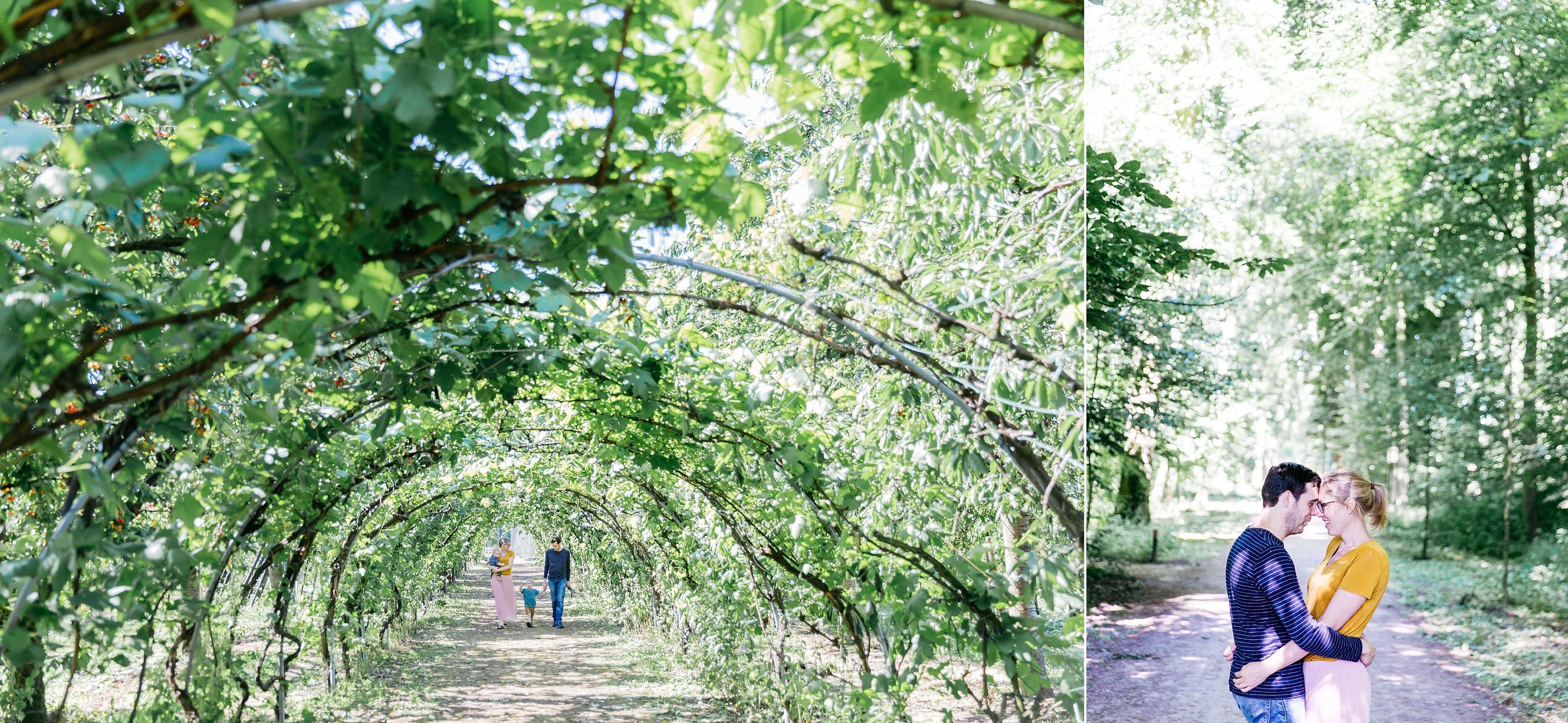 Familieshoot Utrecht - www.athellofotografie.nl