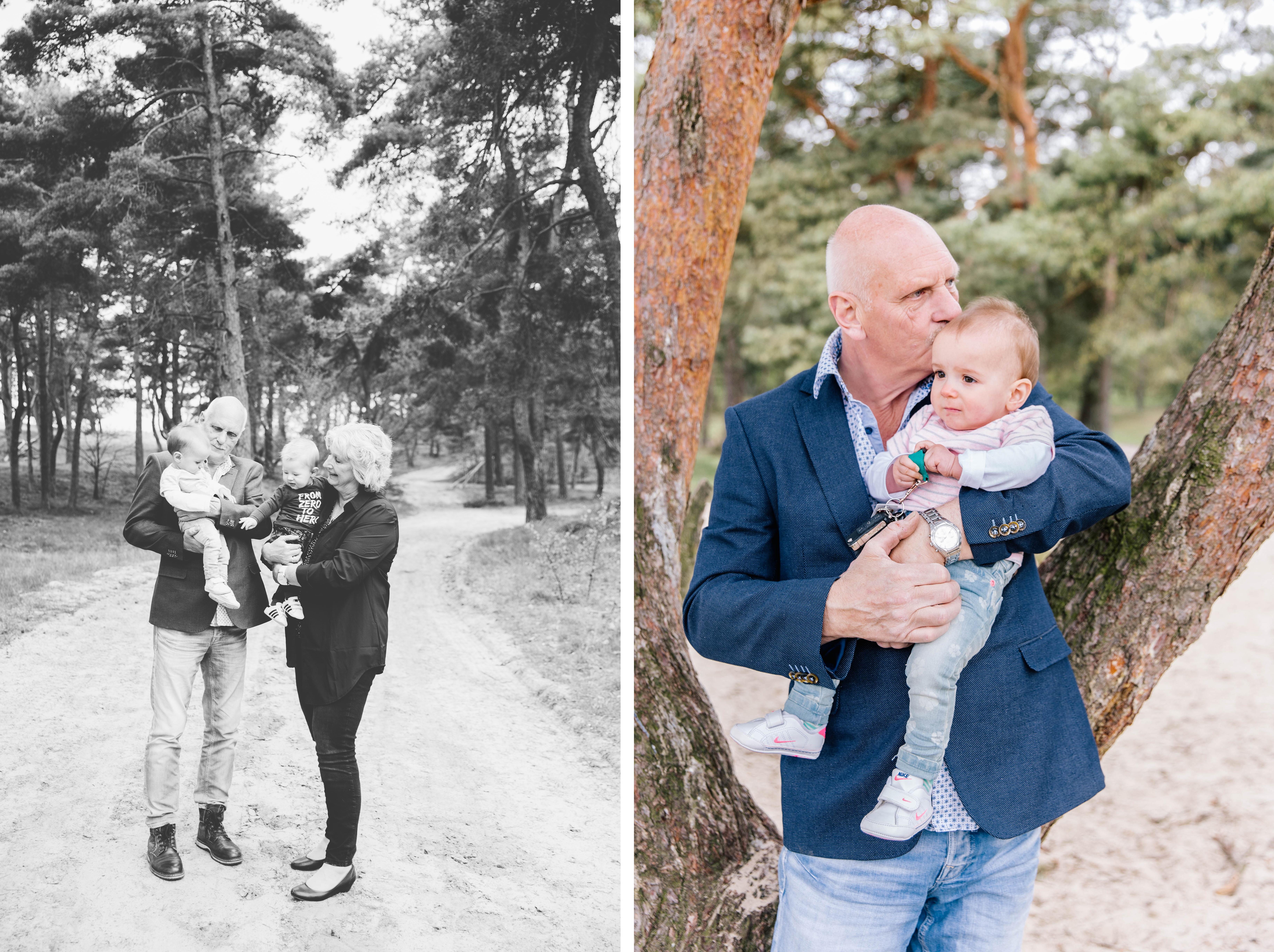 familieshoot fotografie harderwijk