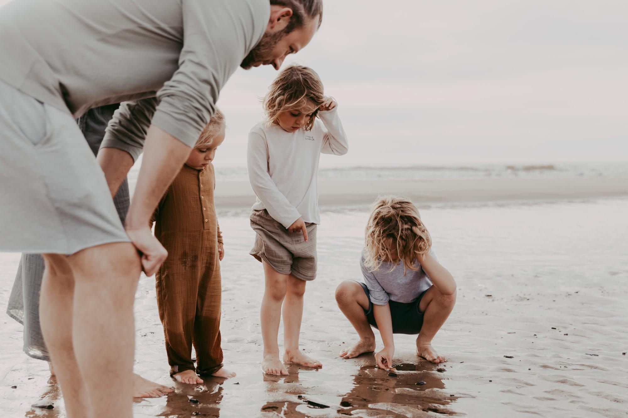 familieshoot fotograaf amersfoort leusden